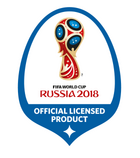 PlayMobil 2018 FIFA World Cup Russia™
