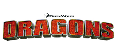 PlayMobil Dragones